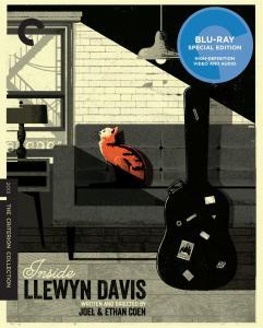 Inside.Llewyn.Davis-Criterion.Blu-ray.Cover