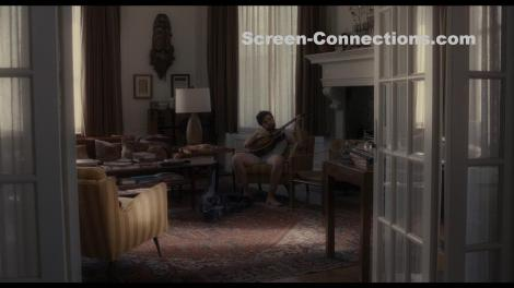Inside.Llewyn.Davis-Criterion.Blu-ray.Image-05