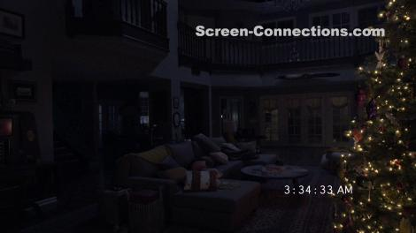 Paranormal.Activity.The.Ghost.Dimension-2D.Unrated.Blu-ray.Image-03
