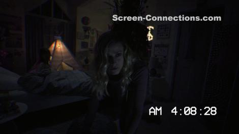 Paranormal.Activity.The.Ghost.Dimension-2D.Unrated.Blu-ray.Image-05
