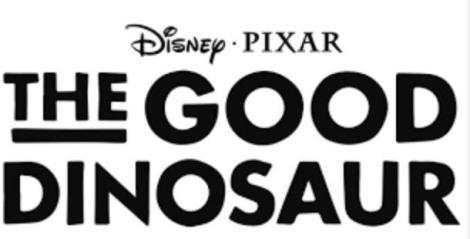 The.Good.Dinosaur-PR.Header