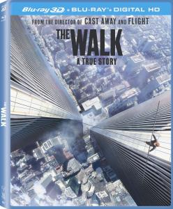 The.Walk-3D.Blu-ray.Cover