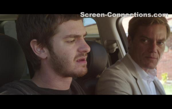 [Blu-Ray Review] '99 Homes': Now Available On Blu-ray* DVD & Digital HD From Broad Green 1