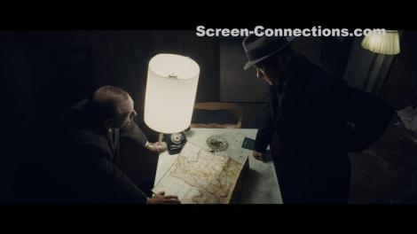 Bridge.Of.Spies-Blu-ray.Image-04