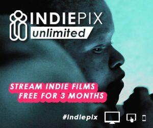 IndiePix.Unlimited-Banner3