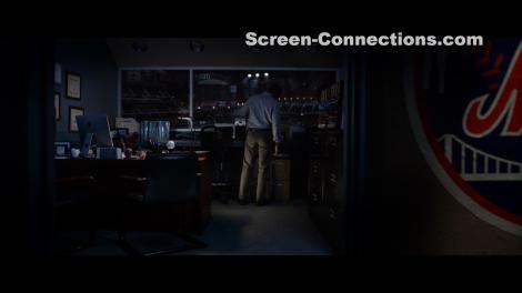 Secret.In.Their.Eyes-Blu-ray.Image-01