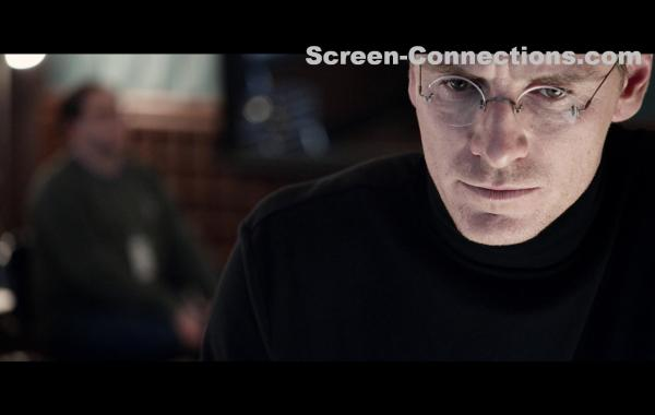 [Blu-Ray Review] 'Steve Jobs': Now Available On Blu-ray, DVD & Digital HD From Universal 27