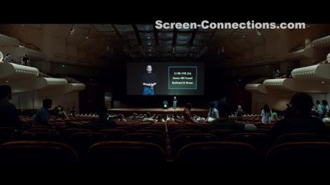 Steve.Jobs-Blu-ray.Image-06