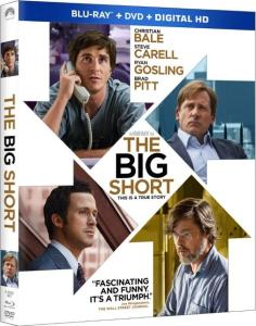 The.Big.Short-Blu-ray.Cover-Side