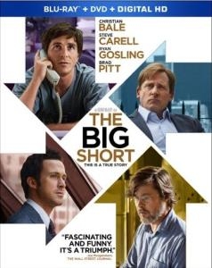 The.Big.Short-Blu-ray.Cover