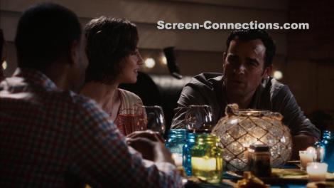 The.Leftovers.Season.2-Blu-ray.Image-04