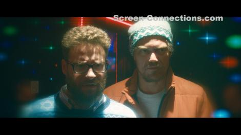 The.Night.Before-Blu-ray.Image-05