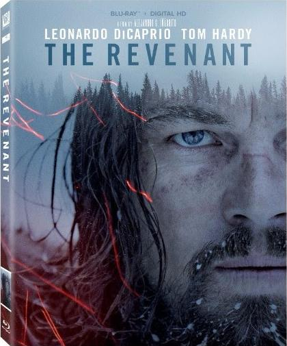 The.Revenant-Blu-ray.Cover-Side