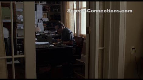 Trumbo-Blu-ray.Image-04