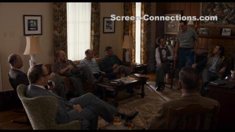 Trumbo-Blu-ray.Image-05