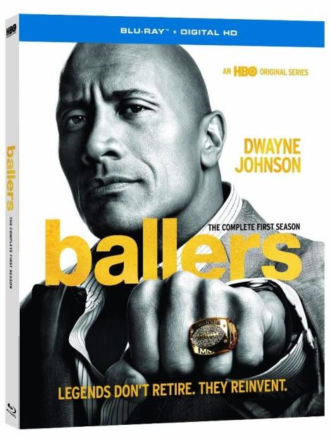 Ballers.Season.1-Blu-ray.Cover-Side