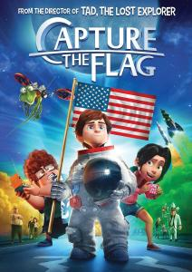 Capture.The.Flag-DVD.Cover