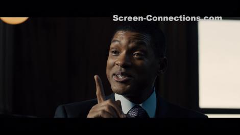Concussion-Blu-ray.Image-01