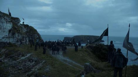 Game.Of.Thrones.Season.6-Official.Trailer-Image-03