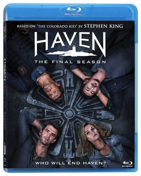 Haven.The.Final.Season-Blu-ray.Cover-Side
