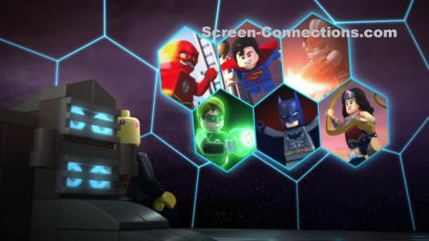 Lego.DC-Justice.League.Cosmic.Clash.-Blu-ray.Image-03