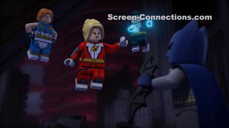 Lego.DC-Justice.League.Cosmic.Clash.-Blu-ray.Image-05