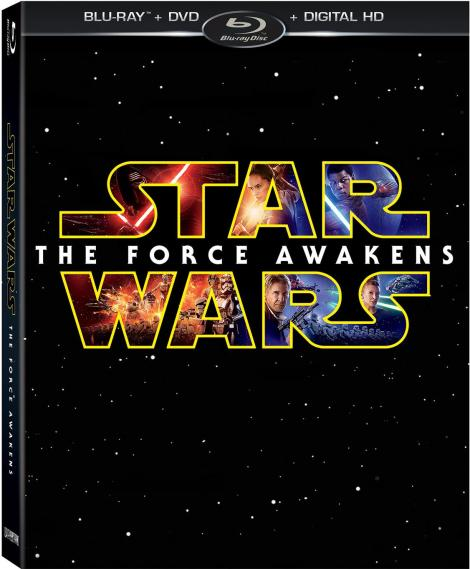 Star.Wars.The.Force.Awakens-Blu-ray.Cover-Side