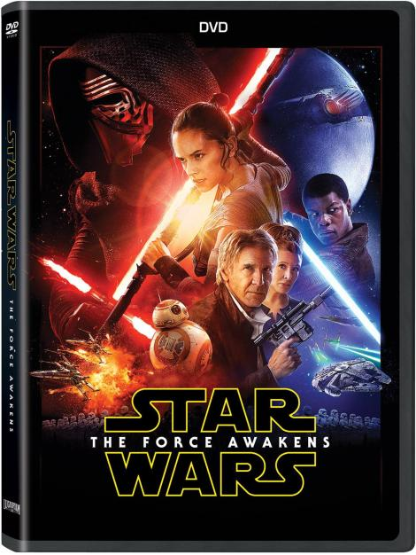 Star.Wars.The.Force.Awakens-DVD.Cover-Side