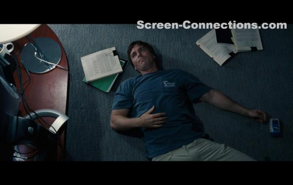 [Blu-Ray Review] 'The Big Short': Debuts On Blu-ray Combo Pack & DVD March 15, 2016 From Paramount 17