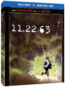 11.22.63-Blu-ray.Cover-Side