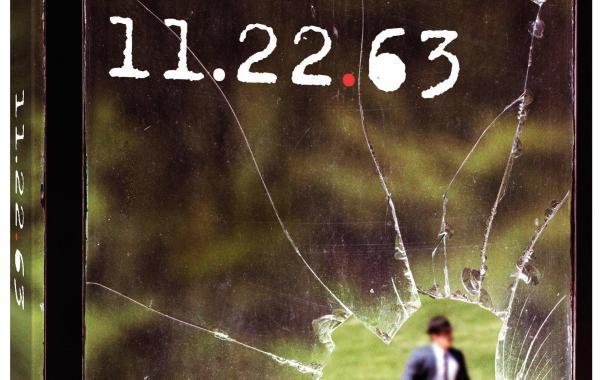 '11.22.63'; Arrives On Blu-ray, DVD & Digital HD August 9, 2016 From Warner Bros 7