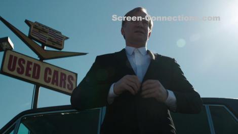 Banshee.Season.3-Blu-ray.Image-01