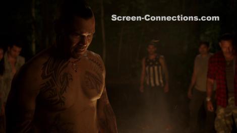 Banshee.Season.3-Blu-ray.Image-04