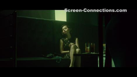 Exposed-Blu-ray.Image-01