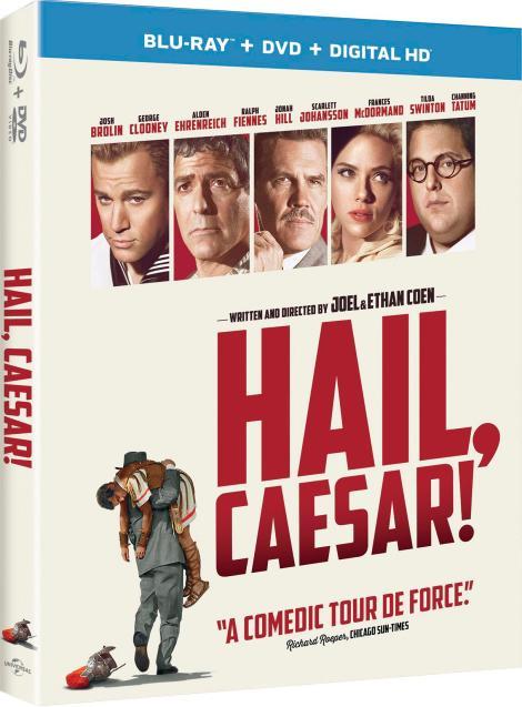 Hail.Caesar!-Blu-ray.Cover-Side