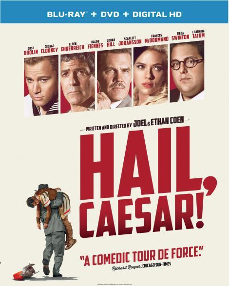 Hail.Caesar!-Blu-ray.Cover