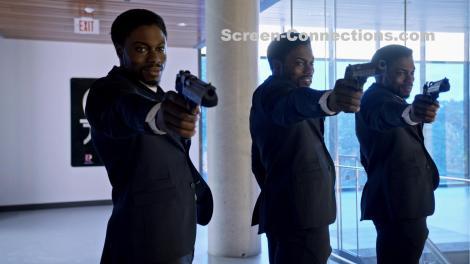 Heroes.Reborn.Event.Series-Blu-ray.Image-03