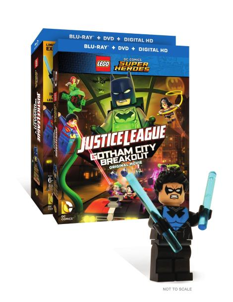 Lego.DC-Justice.League.Gotham.City.Breakout.-Blu-ray.Collector's.Edition.Beauty.Shot