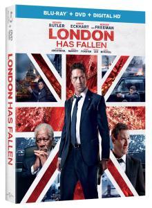 London.Has.Fallen-Blu-ray.Cover-Side