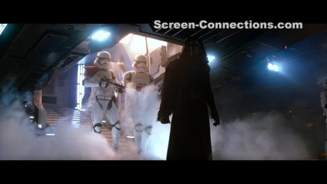 Star.Wars.The.Force.Awakens-Blu-ray.Image-01
