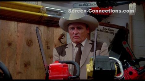 The.Texas.Chainsaw.Massacre.Part.2-CE-Blu-ray-Original.HD.Master.Image-01