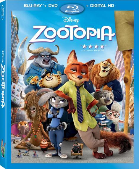 Zootopia-2D.Blu-ray.Cover