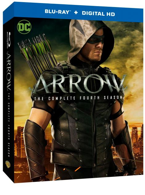 Arrow.Season.4-Blu-ray.Cover-Side