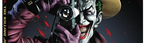 Official Trailer, Cover Art & Release Details For 'Batman: The Killing Joke'; Arrives On Blu-ray & DVD August 2, 2016 From DC Comics & Warner Bros 36