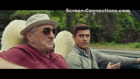 Dirty.Grandpa.Unrated-Blu-ray.Image-01