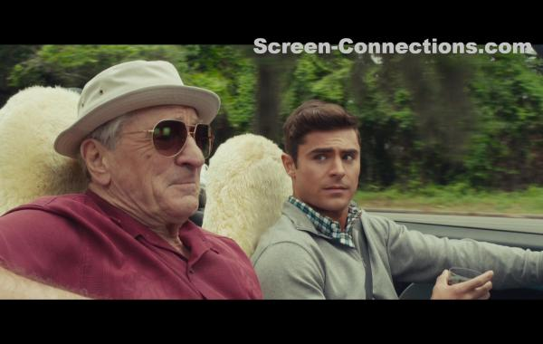 [Blu-Ray Review] 'Dirty Grandpa: Unrated': Now Available On Blu-ray & DVD From Lionsgate 21
