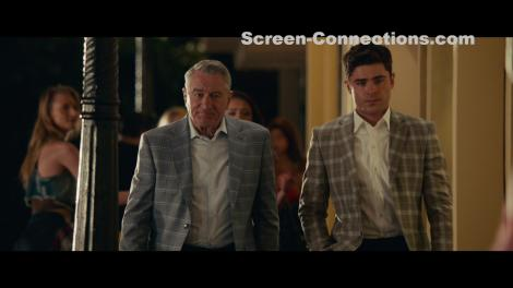 Dirty.Grandpa.Unrated-Blu-ray.Image-04
