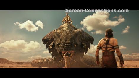 Gods.Of.Egypt-2D.Blu-ray.Image-04