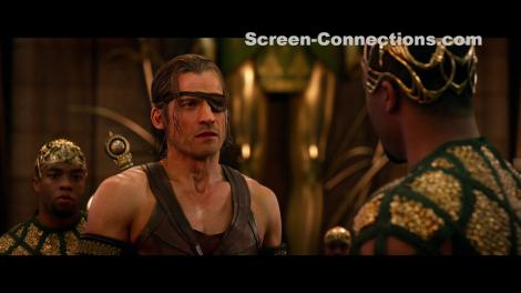 Gods.Of.Egypt-2D.Blu-ray.Image-05