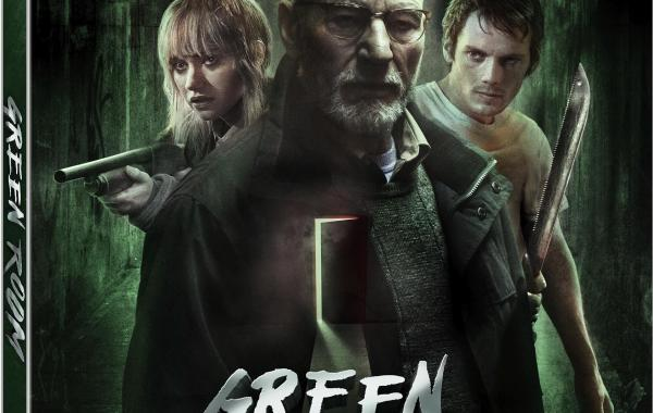 'Green Room'; Arrives On Blu-ray & DVD July 12, 2016 From A24 & Lionsgate 17